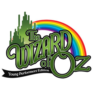 The Wizard of Oz Jr